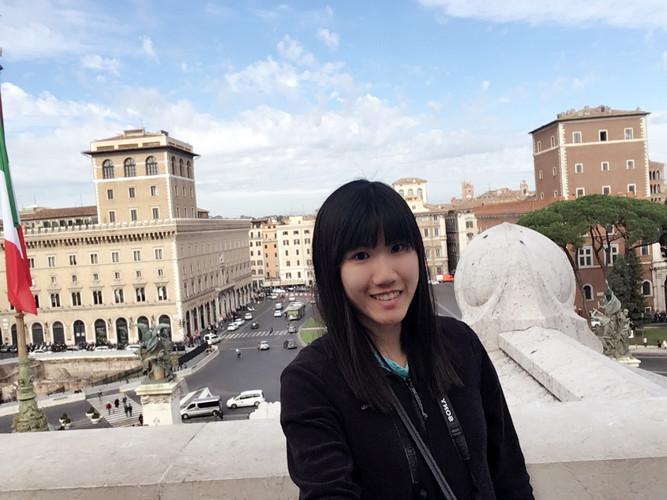 e7-rome-piazza-venezia