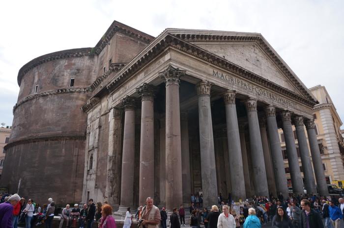 f1-rome-pantheon