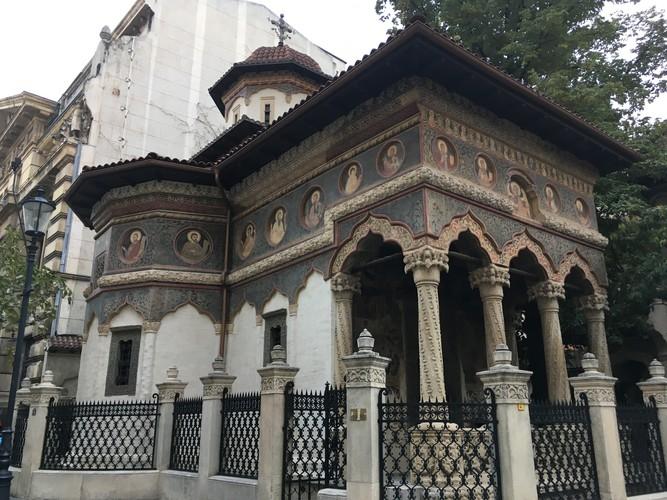 f2-romania-orthodox-church