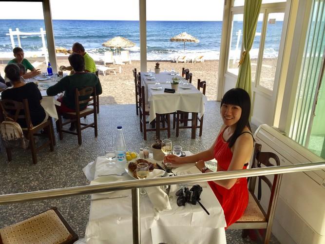 f2-santorini-mario-taverna-restaurant