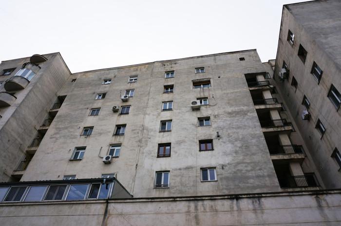 g1-romania-communist-building