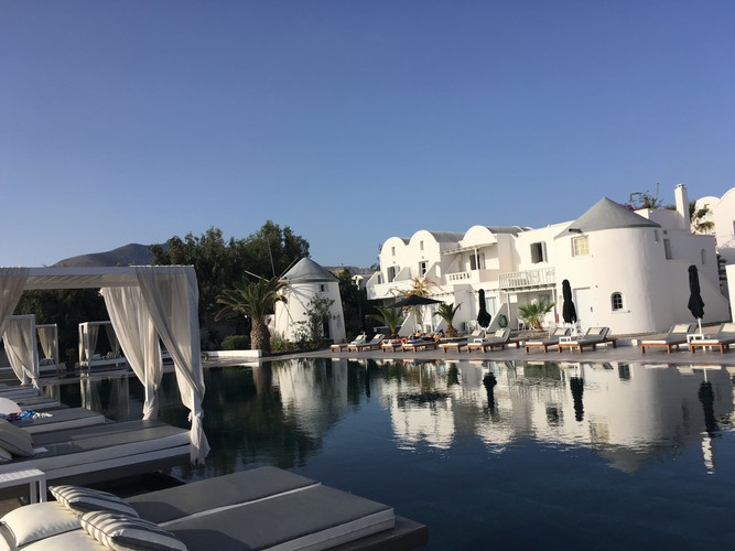 g3-santorini-mediterranean-beach-palace-hotel