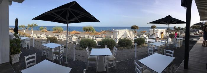 g5-santorini-mediterranean-beach-palace-hotel-restaurant