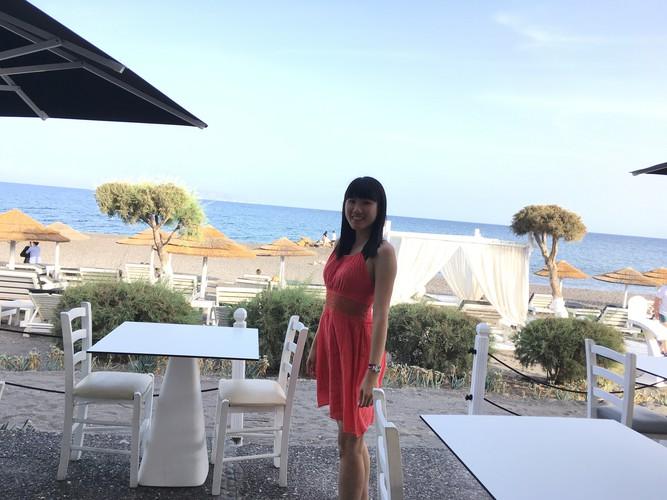 g7-santorini-mediterranean-beach-palace-hotel