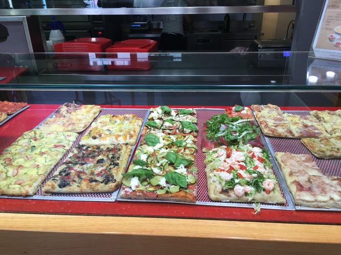 h1-rome-italian-pizza