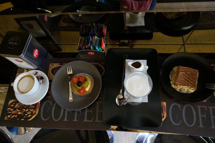 h4-bucharest-dolcita-cafe-food
