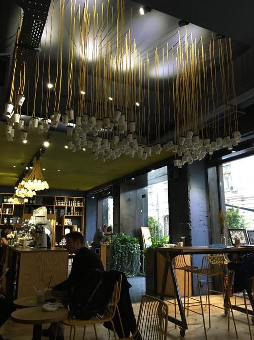 h5-bucharest-cafe