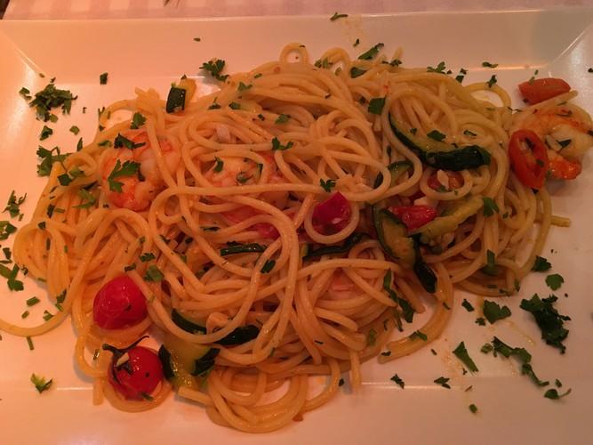 h6-bucharest-aglio-olio-spaghetti