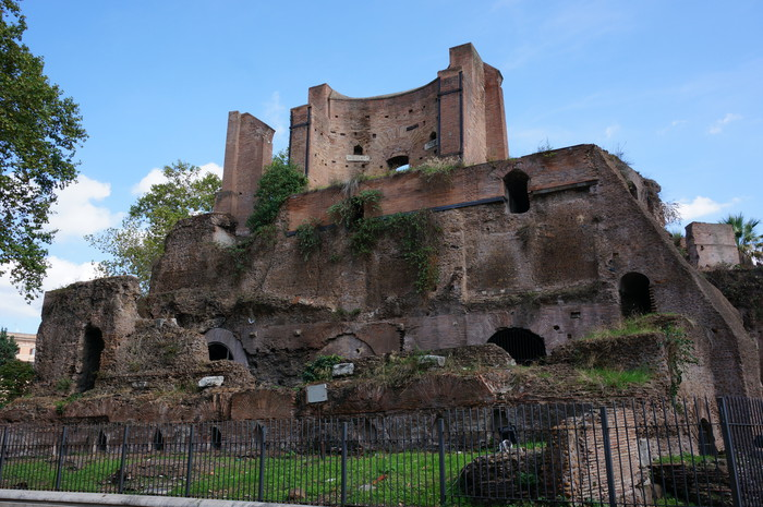 i1-rome