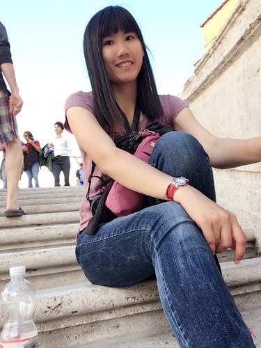 i4-rome-spanish-steps