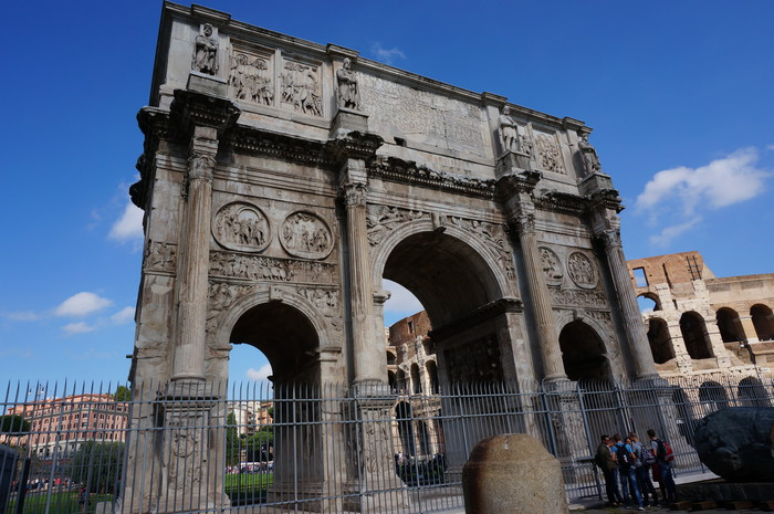 i5-rome-arch-of-constantine