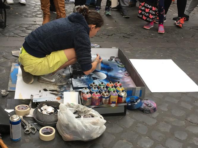 i7-rome-street-art