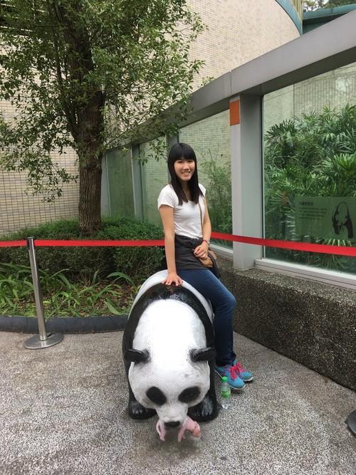 10-taipei-zoo