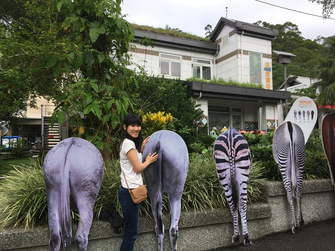 12-taipei-zoo