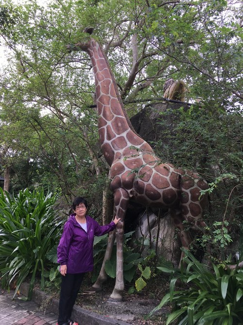 15-taipei-zoo
