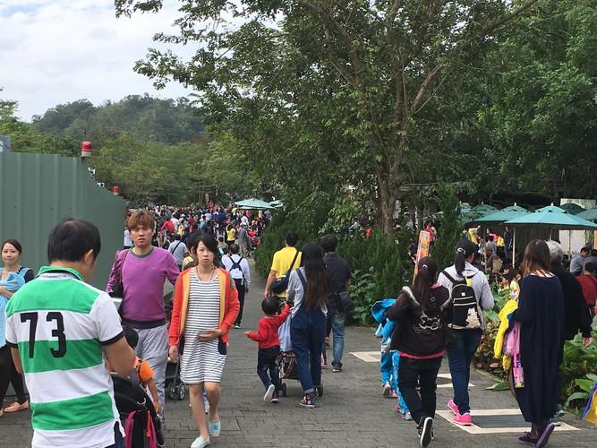 16-taipei-zoo