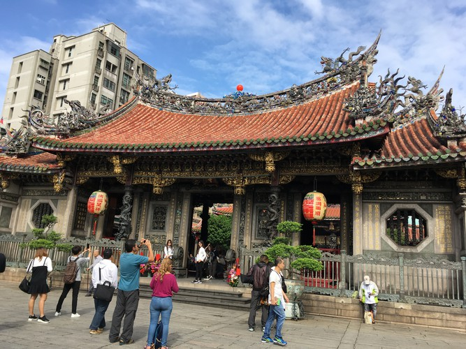 17-taipei-longshan-temple