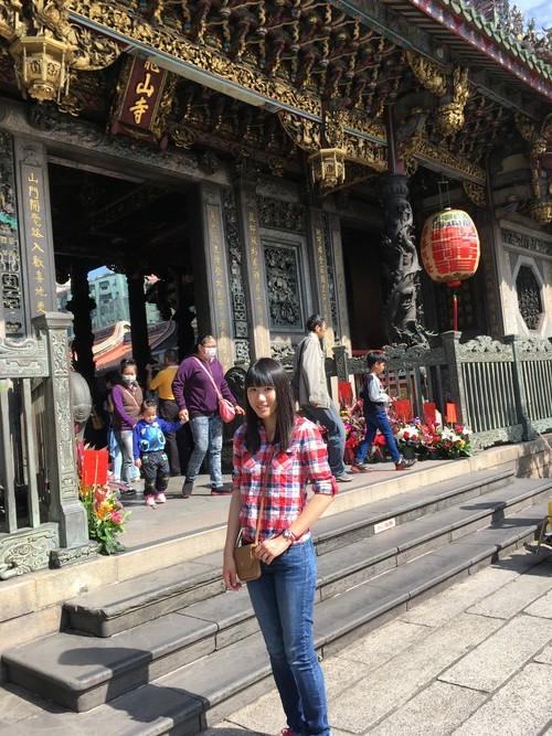 18-taipei-longshan-temple