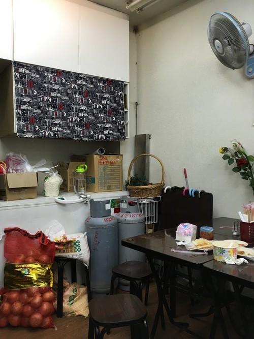 19-taipei-local-restaurant