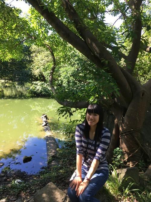 24-taipei-daan-forest-park