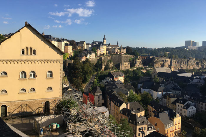 c1-europe-luxembourg-city